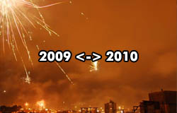 20092010