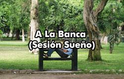 alabancasueno