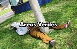 areasverdes