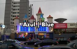 azulblue