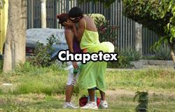 chapetex