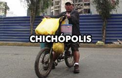chichopolis