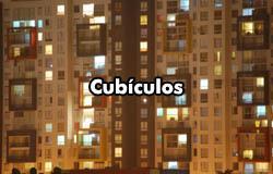 cubiculos