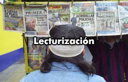 lecturizacion