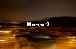 mareo2