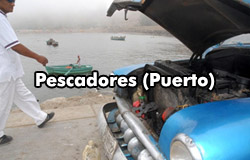 pescadores-puerto