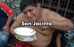 sanjacinto