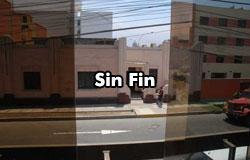 sinfin
