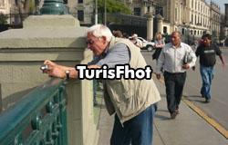 turisfhot