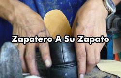 zapateroasuzapato