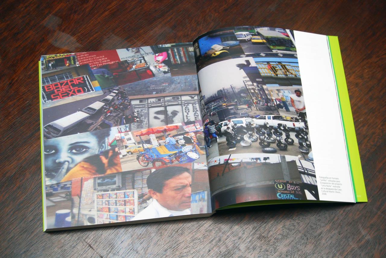 Catálogo Bienal