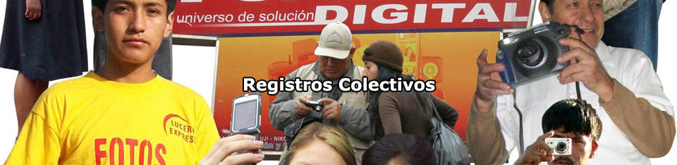 colectivas2