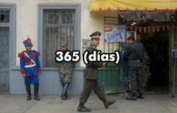 365dias