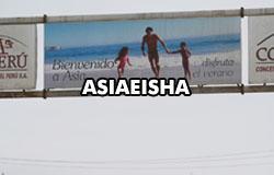asiaeisha