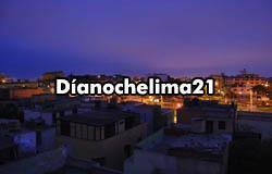 dianochelima21