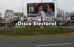 discoelectoral