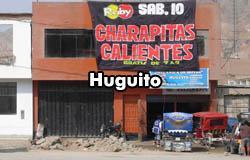 huguito