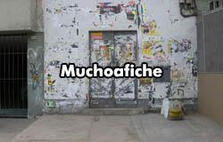 muchoafiche