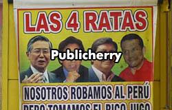 Publicherry