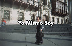 yomismosoy